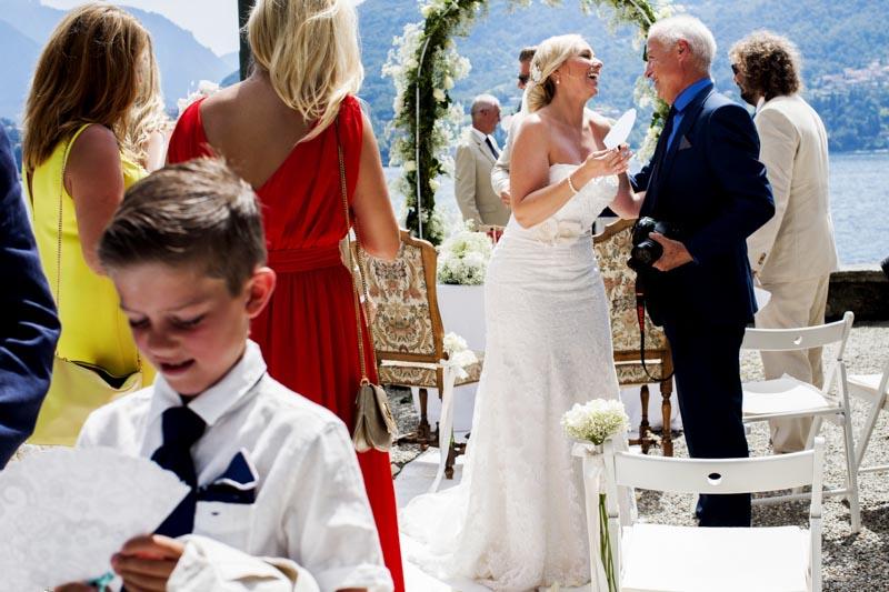 wedding_photographer_villa_carlotta021