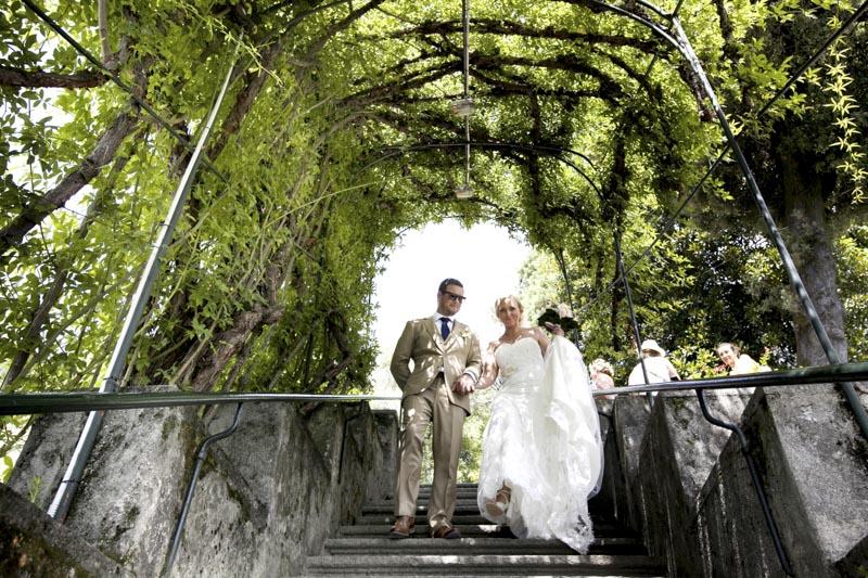 wedding_photographer_villa_carlotta023