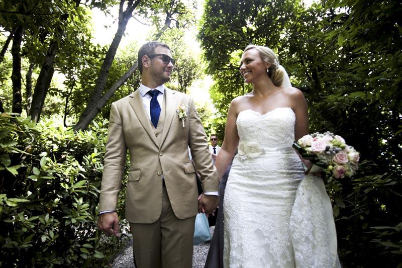 wedding_photographer_villa_carlotta025