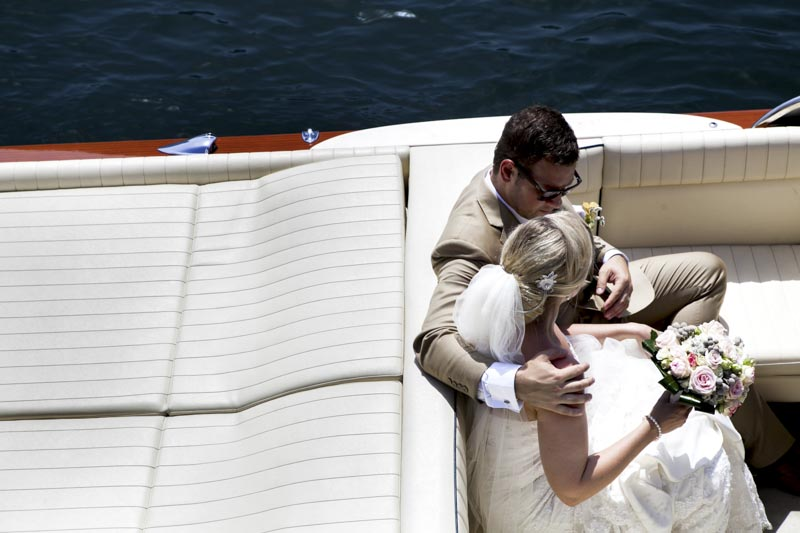 wedding_photographer_villa_carlotta026