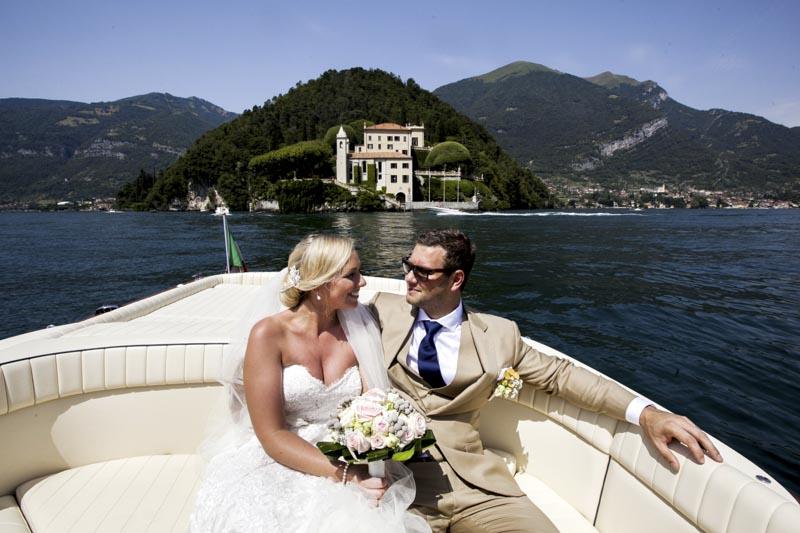 wedding_photographer_villa_carlotta027