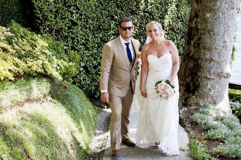 wedding_photographer_villa_carlotta029