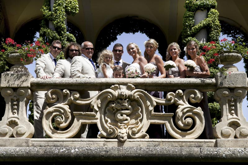 wedding_photographer_villa_carlotta030