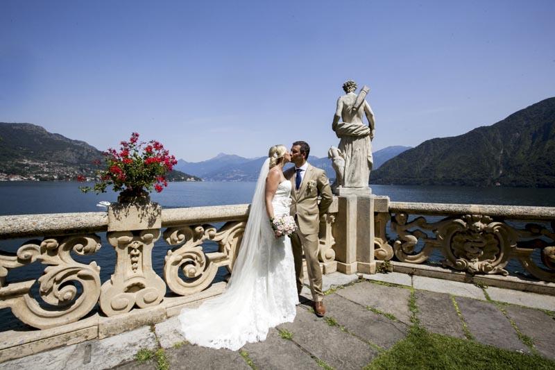 wedding_photographer_villa_carlotta033