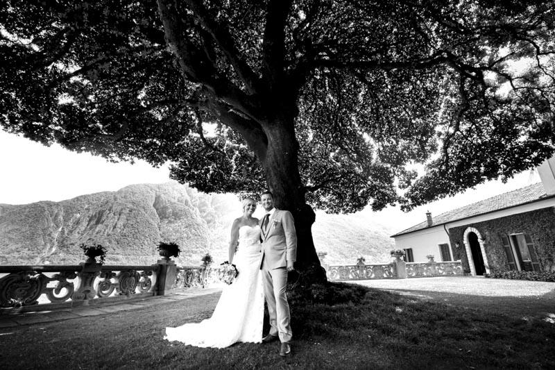 wedding_photographer_villa_carlotta034