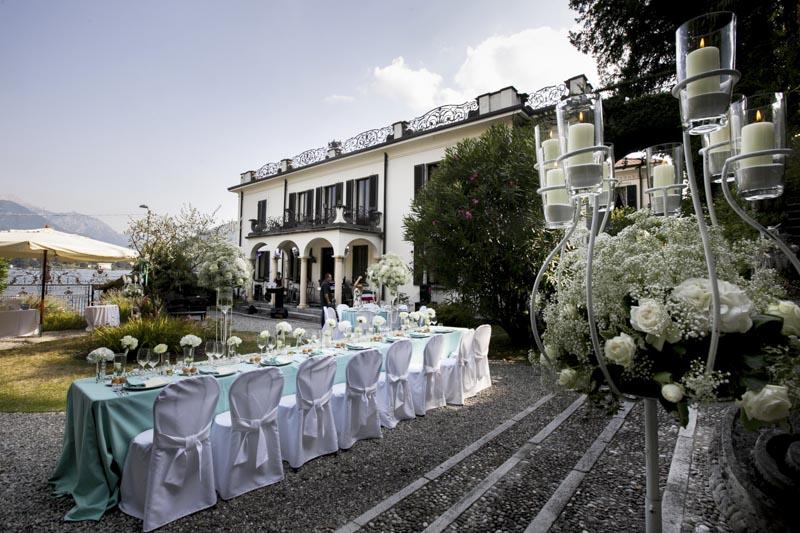 wedding_photographer_villa_carlotta037