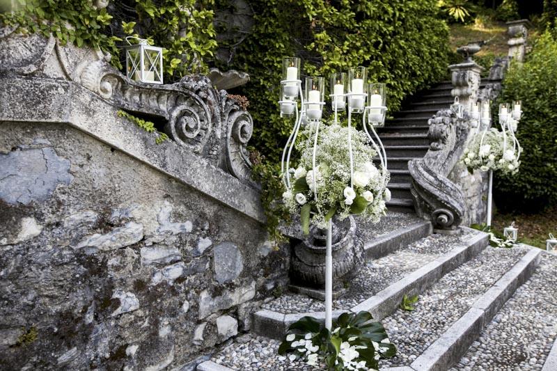 wedding_photographer_villa_carlotta039