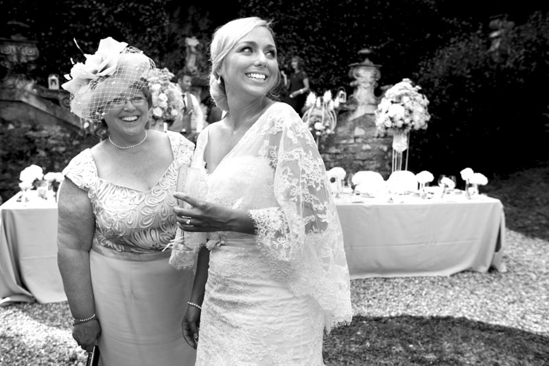 wedding_photographer_villa_carlotta040