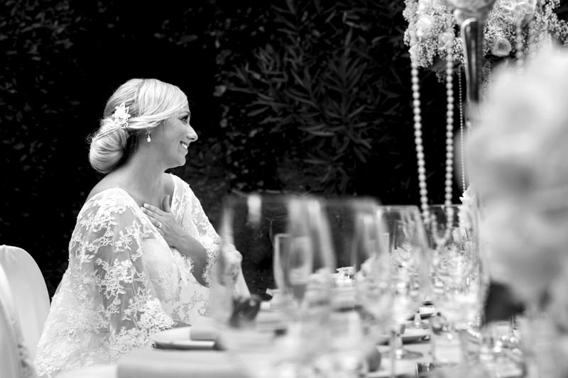 wedding_photographer_villa_carlotta041
