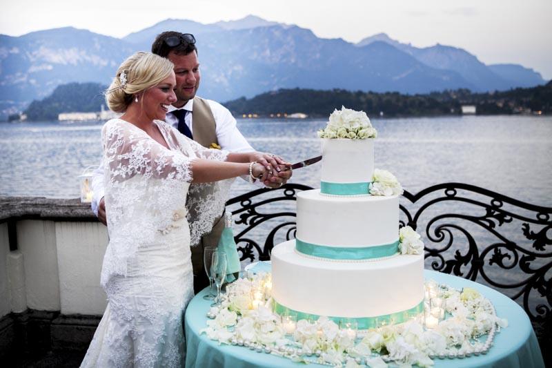wedding_photographer_villa_carlotta044