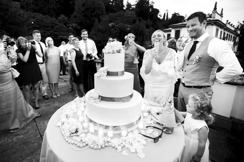 wedding_photographer_villa_carlotta045