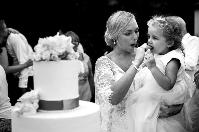 wedding_photographer_villa_carlotta046