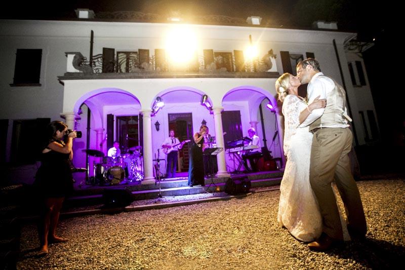 wedding_photographer_villa_carlotta049