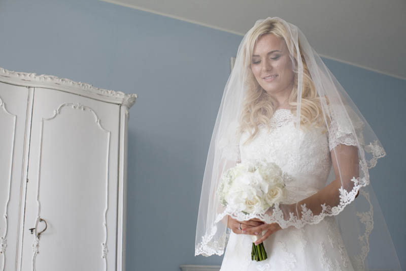 wedding_photographer_lake_garda_005