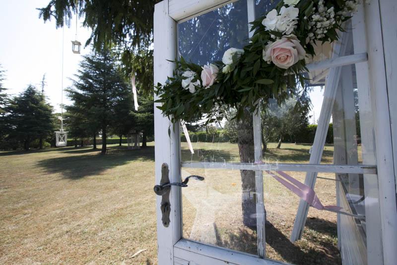 wedding_photographer_lake_garda_009