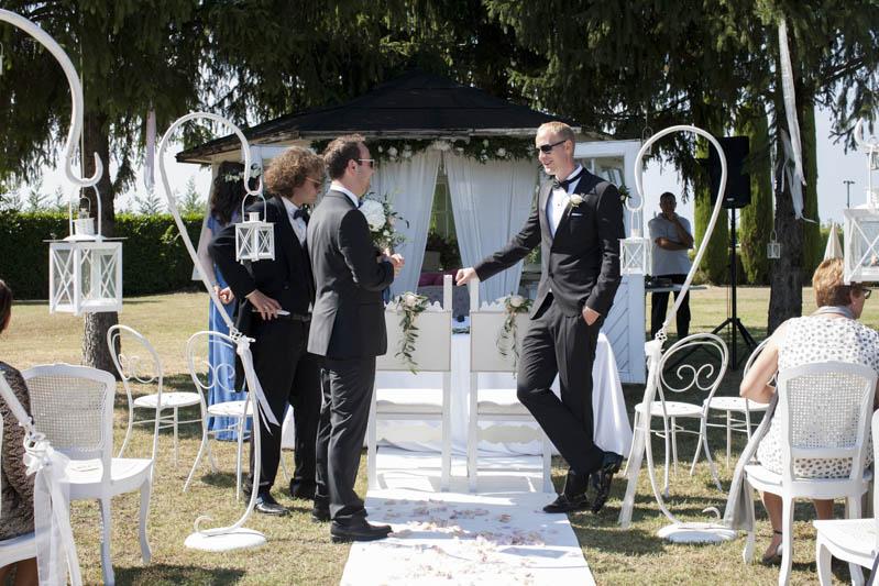 wedding_photographer_lake_garda_012