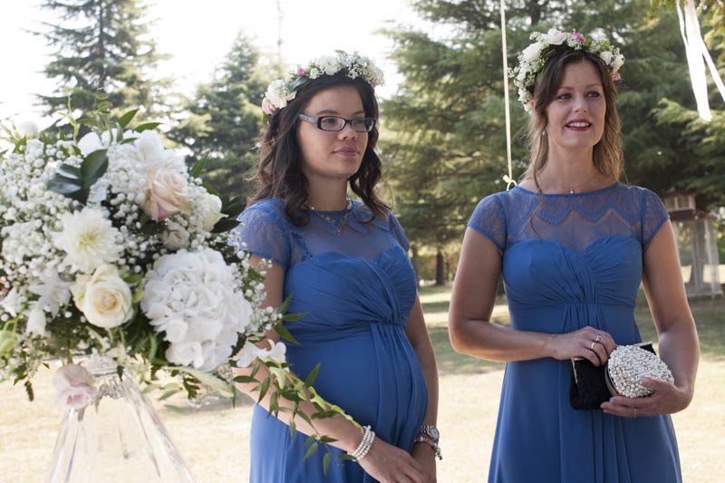 wedding_photographer_lake_garda_013