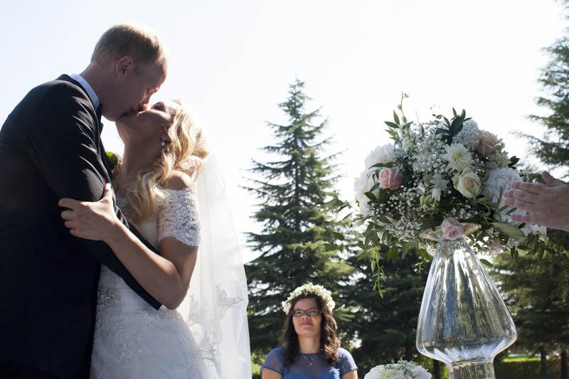 wedding_photographer_lake_garda_015