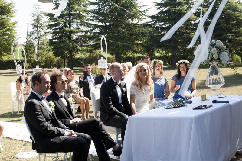 wedding_photographer_lake_garda_016
