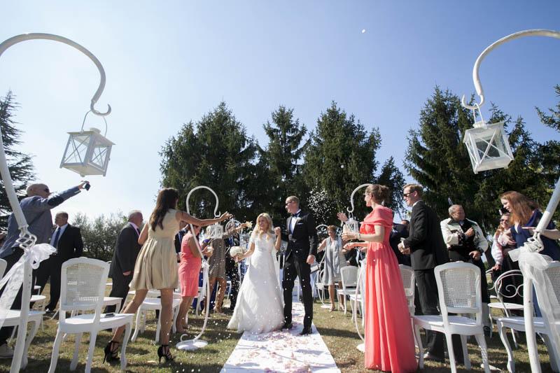 wedding_photographer_lake_garda_018