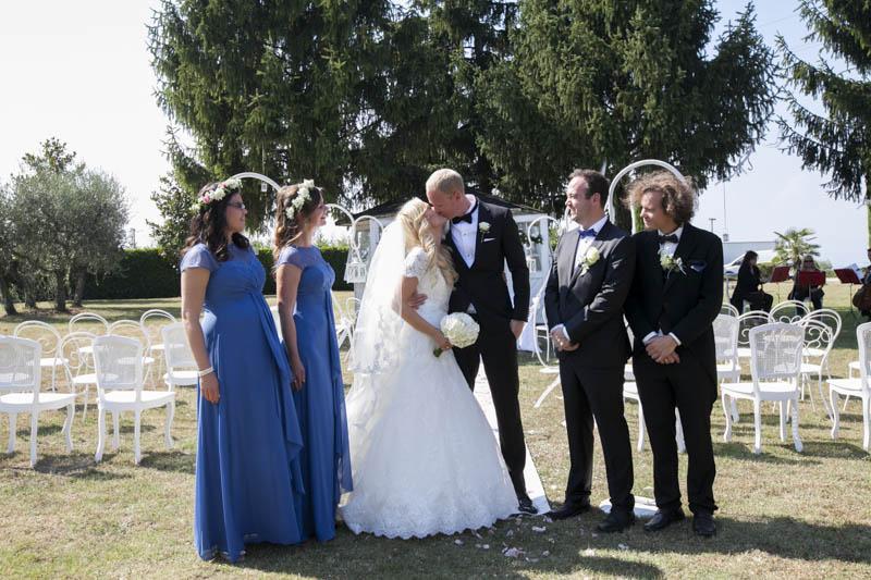 wedding_photographer_lake_garda_020