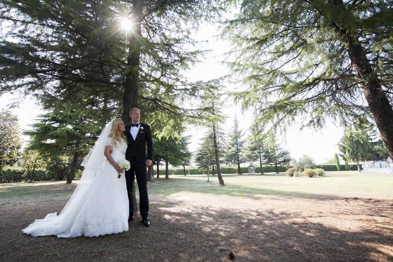 wedding_photographer_lake_garda_022
