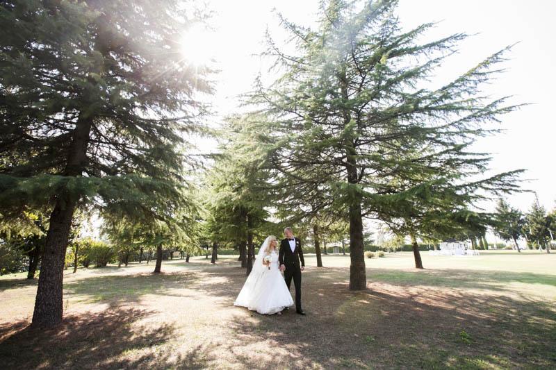 wedding_photographer_lake_garda_023