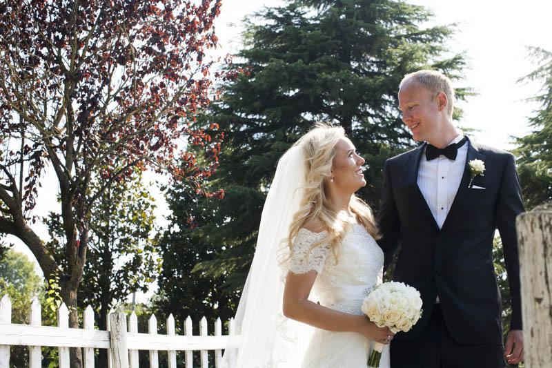 wedding_photographer_lake_garda_024