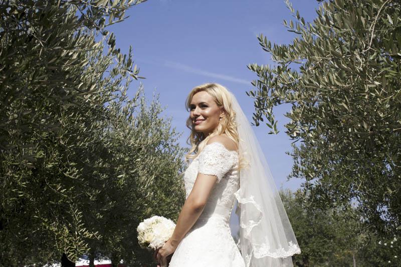 wedding_photographer_lake_garda_025