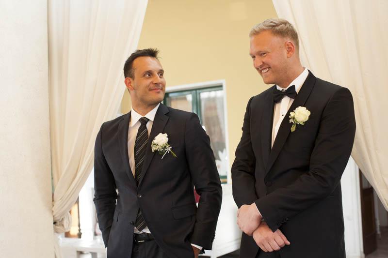 wedding_photographer_lake_garda_027