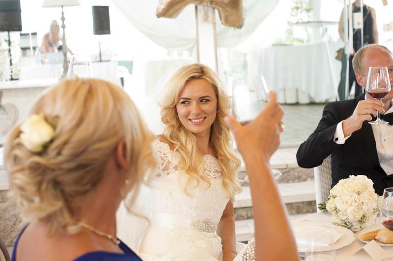 wedding_photographer_lake_garda_028