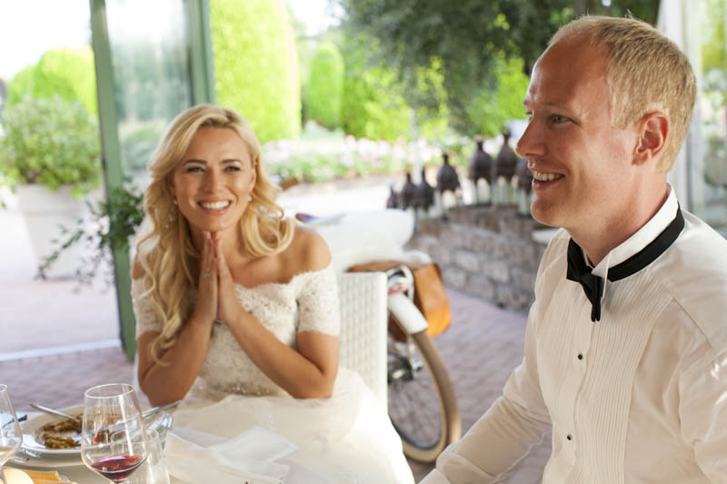 wedding_photographer_lake_garda_031