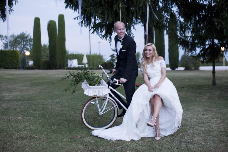 wedding_photographer_lake_garda_032