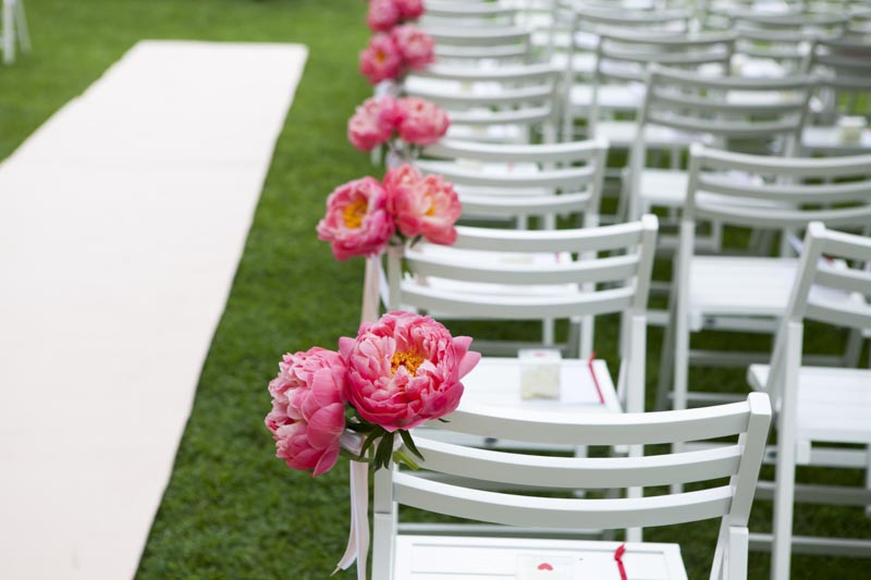 wedding_photographer_setup_villamonastero_004