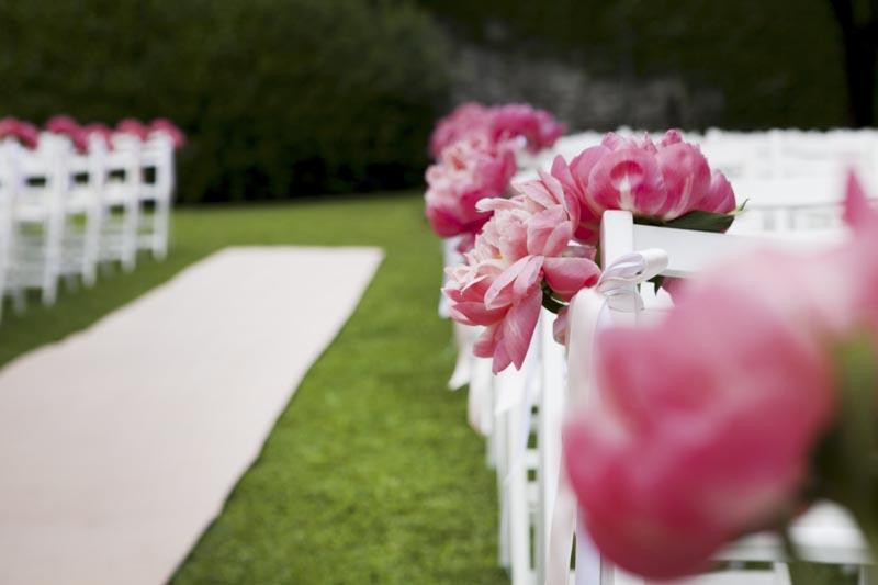 wedding_photographer_setup_villamonastero_005