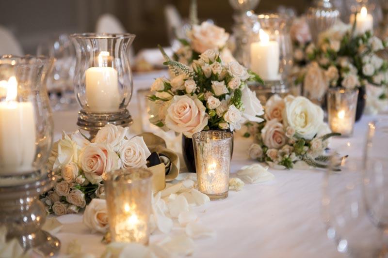 wedding_photographer_venice_004