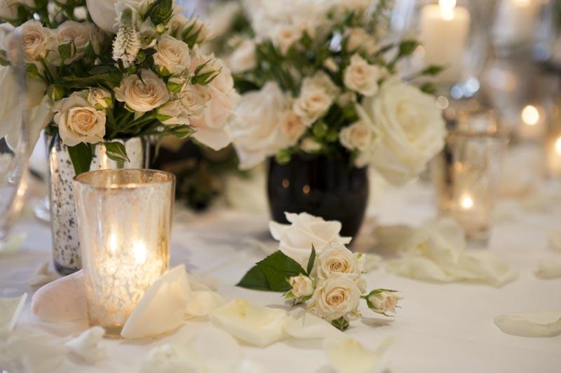 wedding_photographer_venice_005