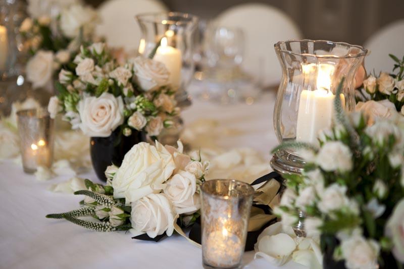 wedding_photographer_venice_006