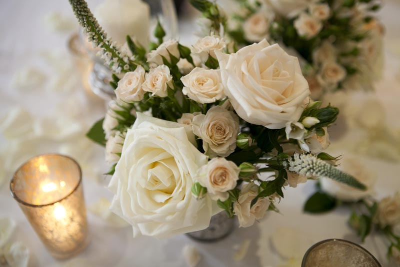 wedding_photographer_venice_007