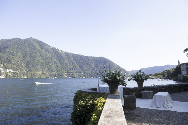 wedding_photographer_villa_d'este_012