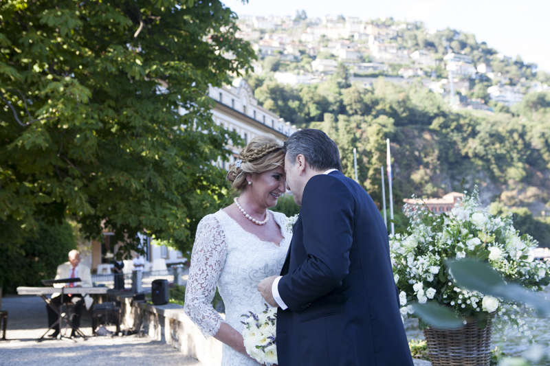 wedding_photographer_villa_d'este_015