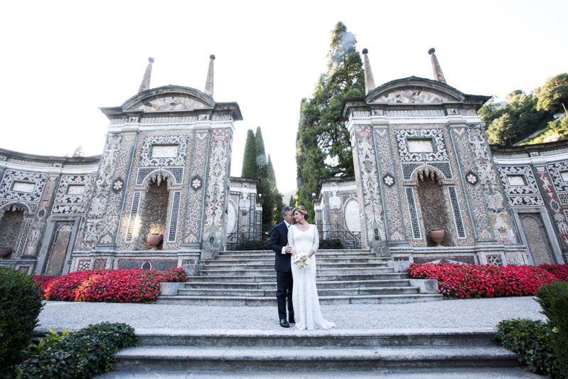 wedding_photographer_villa_d'este_022