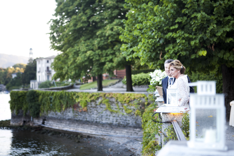wedding_photographer_villa_d'este_025