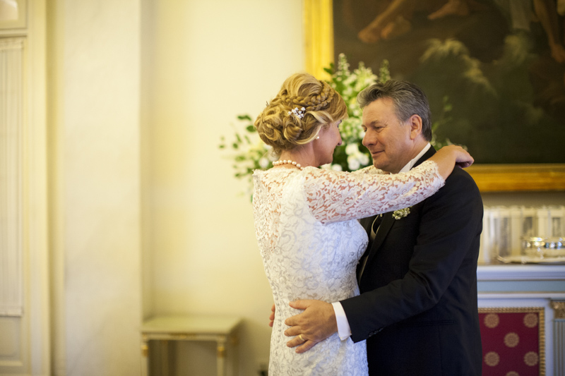 wedding_photographer_villa_d'este_033
