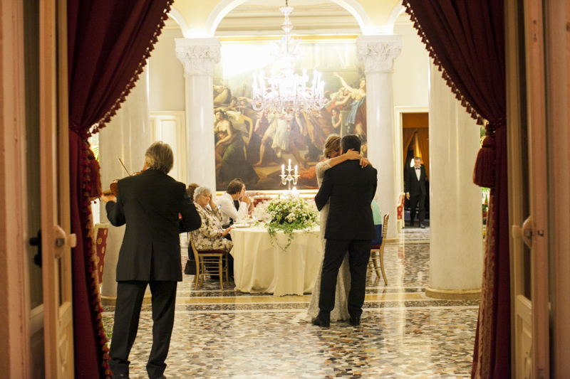 wedding_photographer_villa_d'este_041