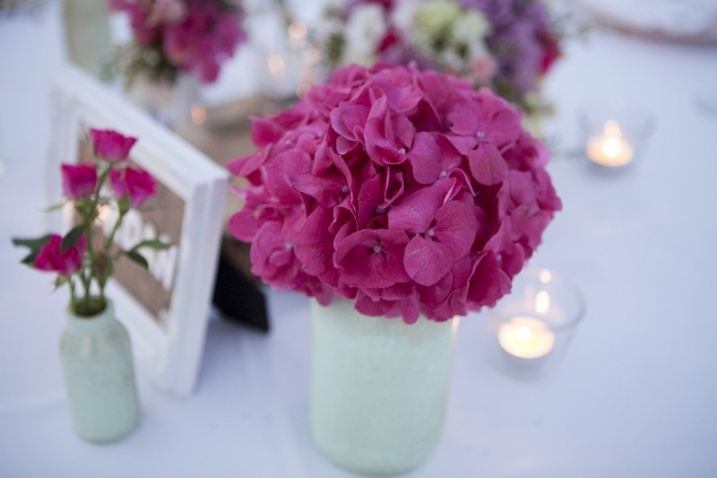 wedding_photographer_kempinski_007