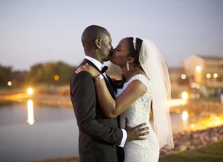 matrimonio dubai