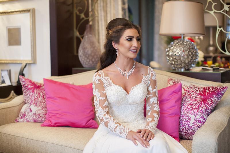 dubai_wedding_photographer_011