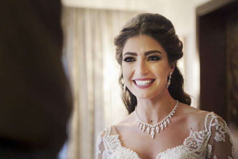 dubai_wedding_photographer_012