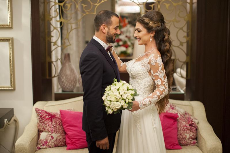 dubai_wedding_photographer_013